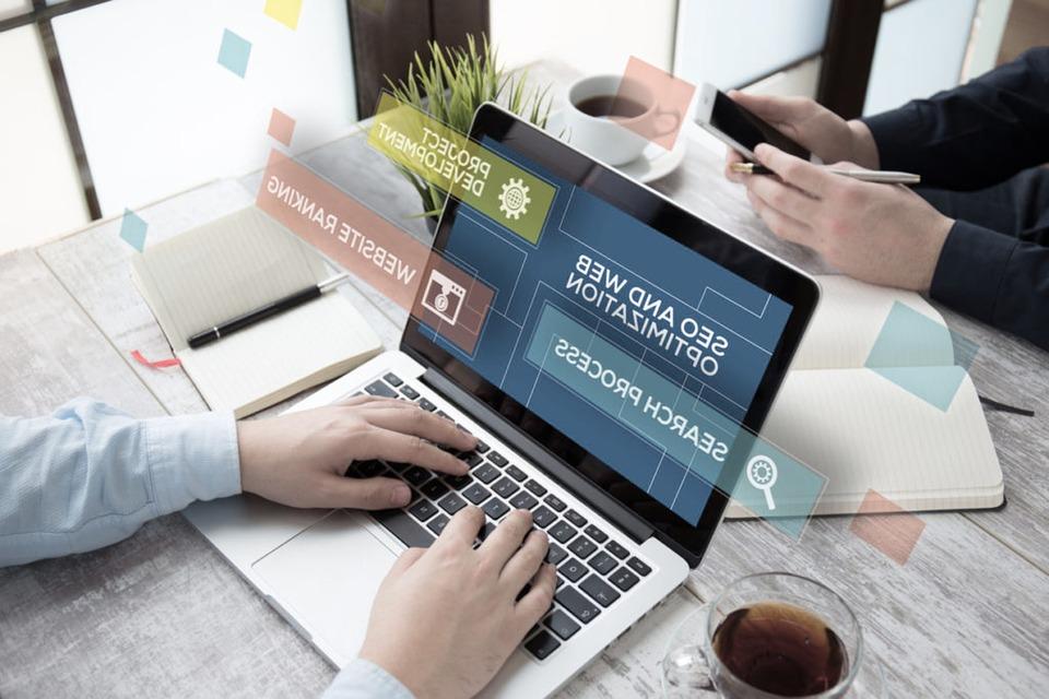 Outsourcing – objetivos y ejemplos de la subcontratación