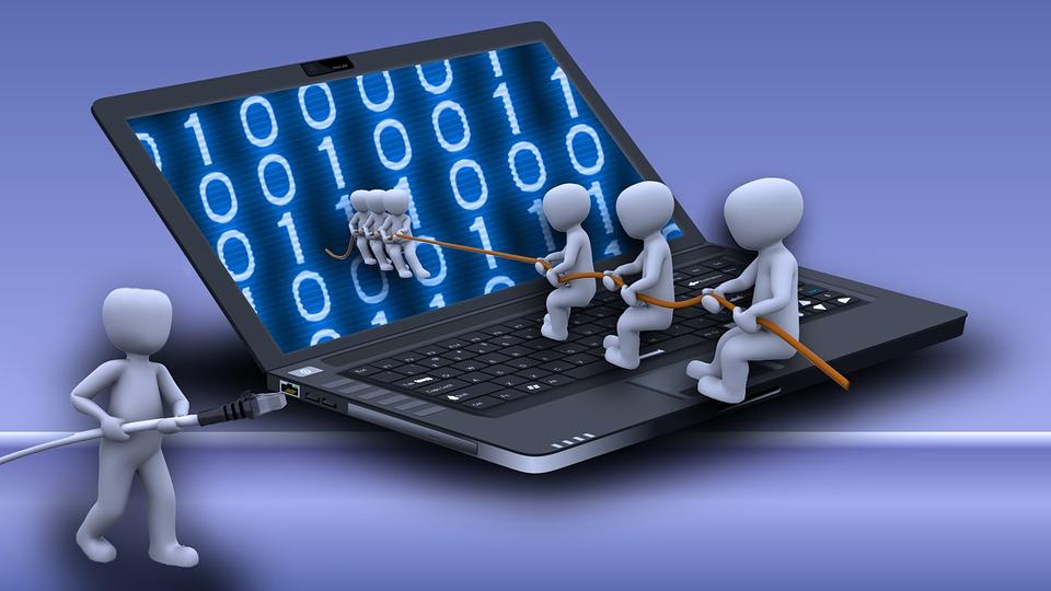 Software de impresión Ricoh – el valor de la automatización del flujo de trabajo