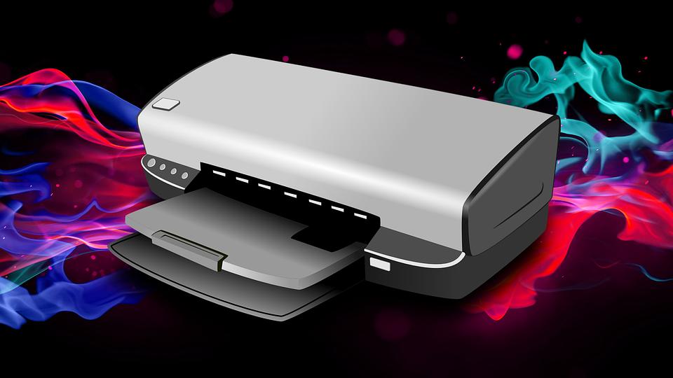 Cómo cuidar tu impresora – tips para mantenerla como nueva