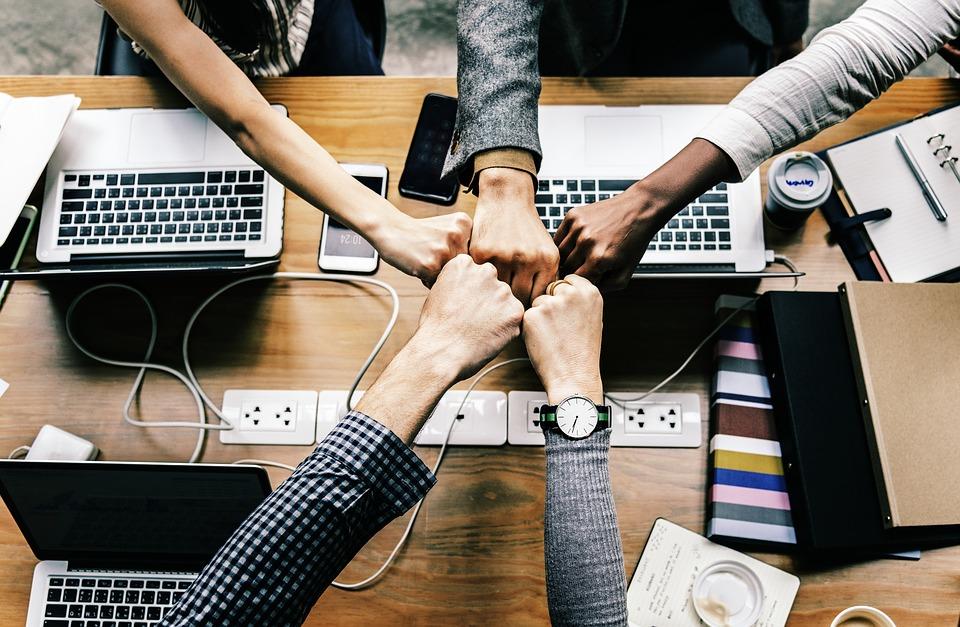 El Cuadrante Mágico de Gartner – qué es y cómo incide en tu organización