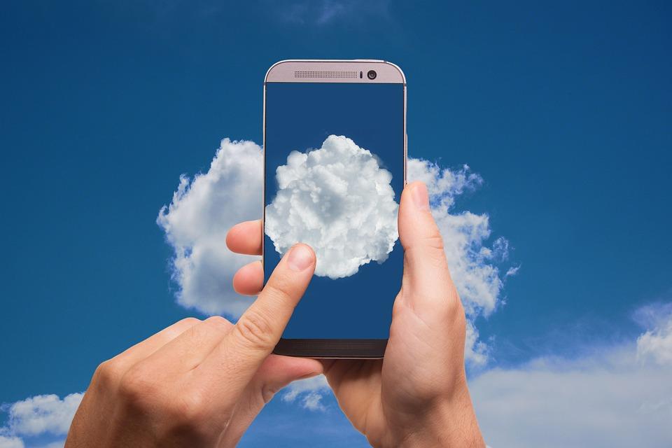 Servicios en la nube – conoce los más usados