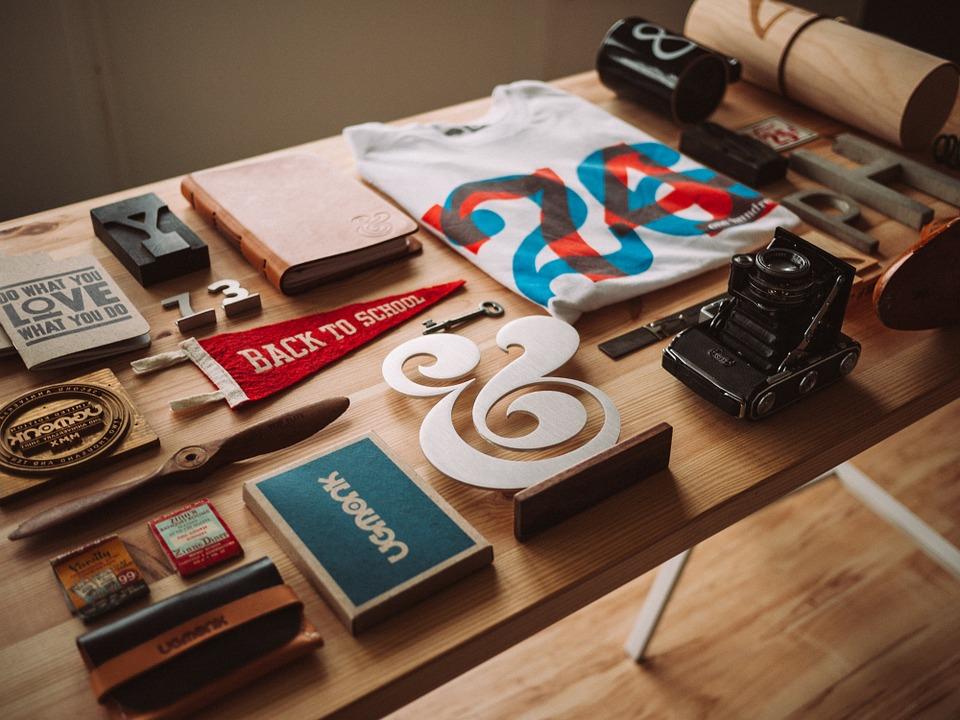 Impresión DTG – para vestir con diseños tus impresiones