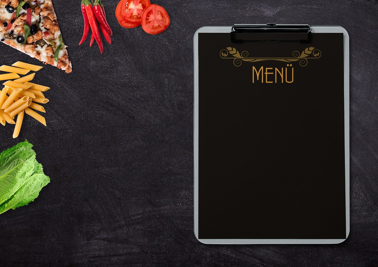 Impresiones en la gastronomía – el ejemplo de la Taberna del Volapié