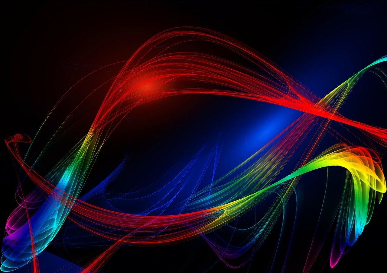 Nuevas tendencias en diseño gráfico – que la tinta te acompañe