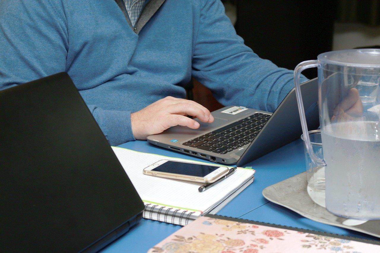 Digital workplace – el entorno de usuario y el rol de la tecnología para retener el talento
