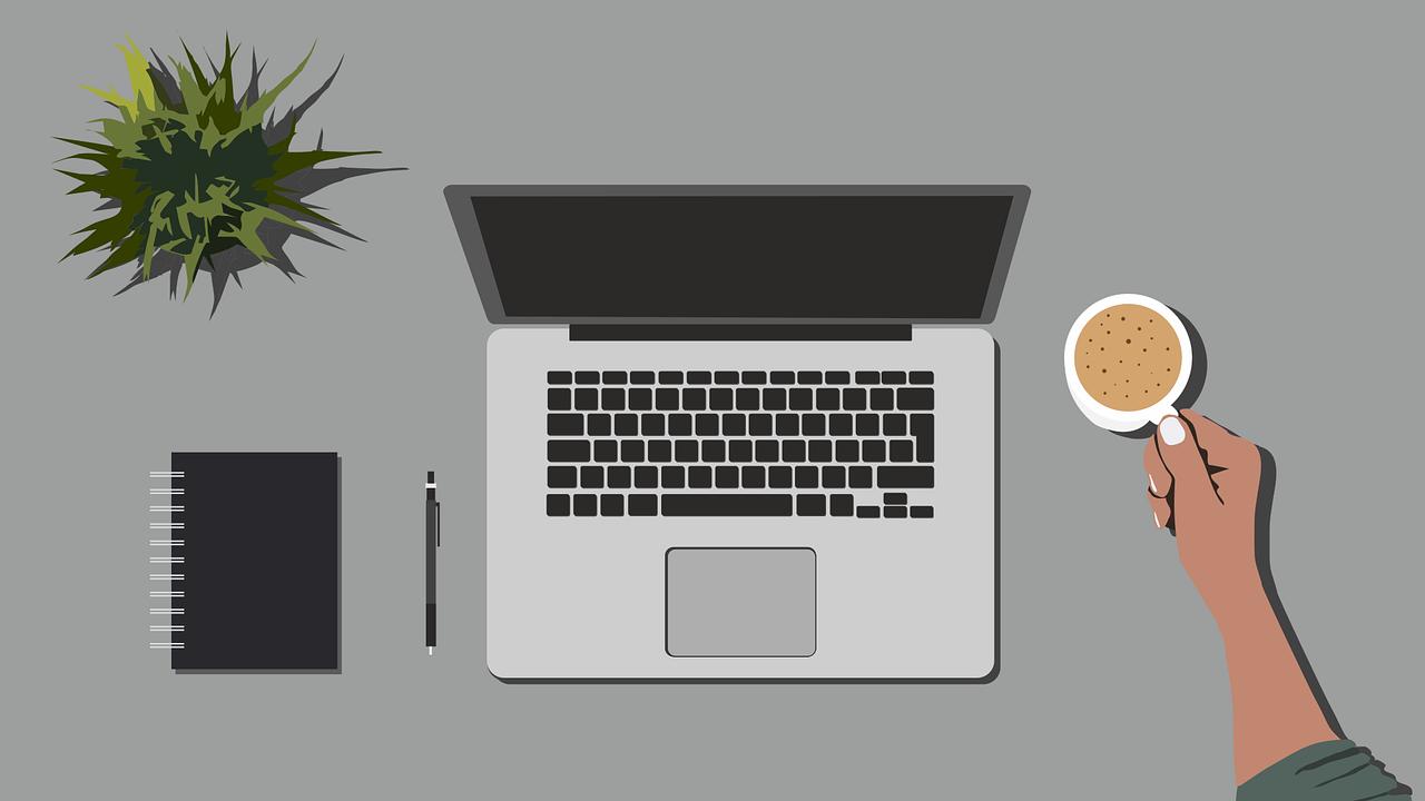 Pantallas interactivas – aumenta la eficiencia en tus reuniones empresariales