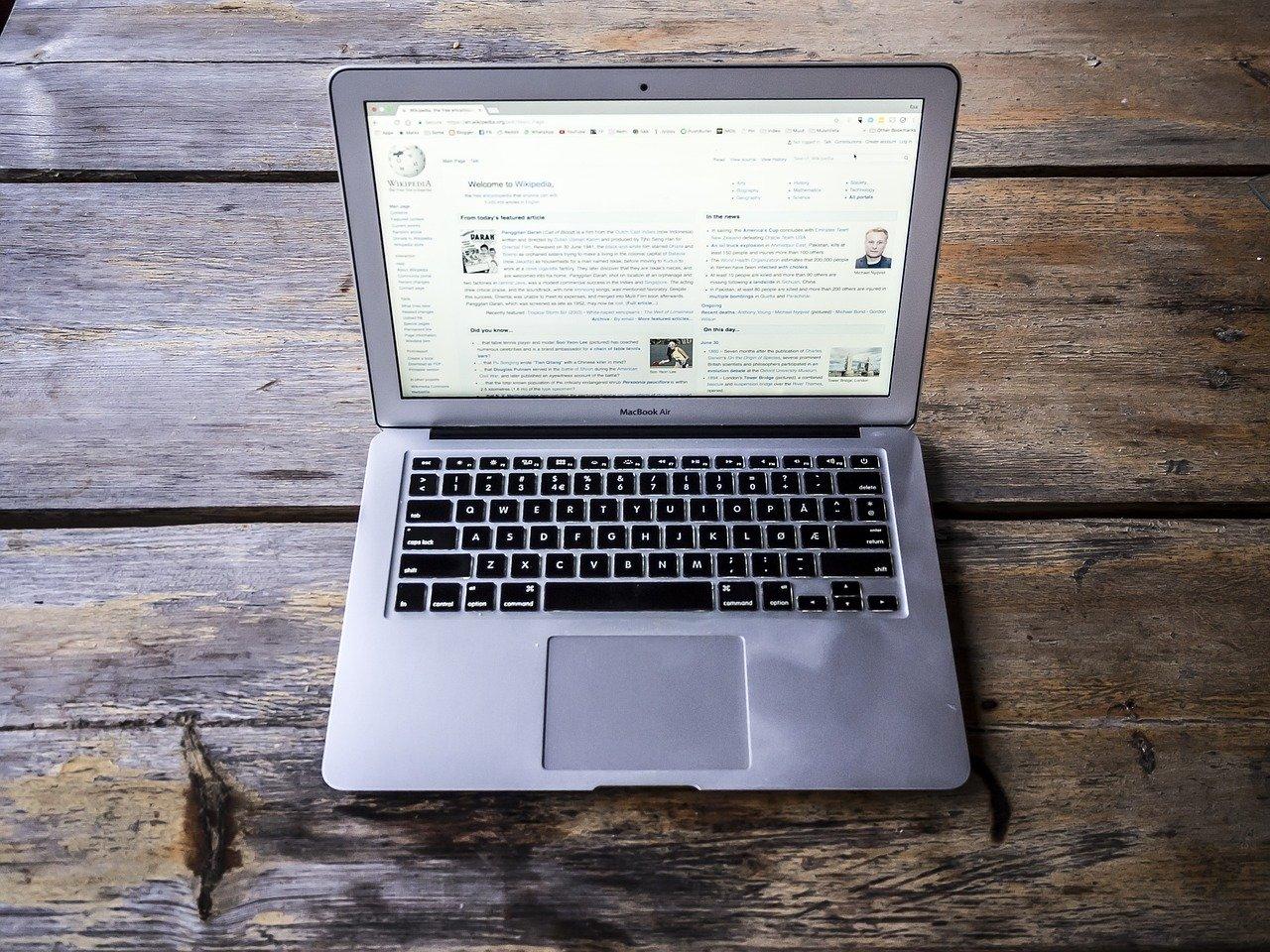 ¿Qué es VDI? – Hacia tu nuevo escritorio virtual