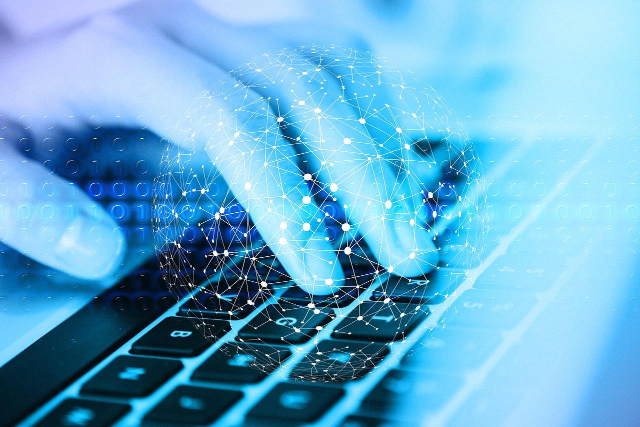 Digitalización de facturas – conoce sus claves