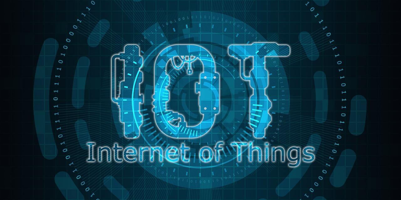 IoT – ¿Una solución o una bomba de tiempo?