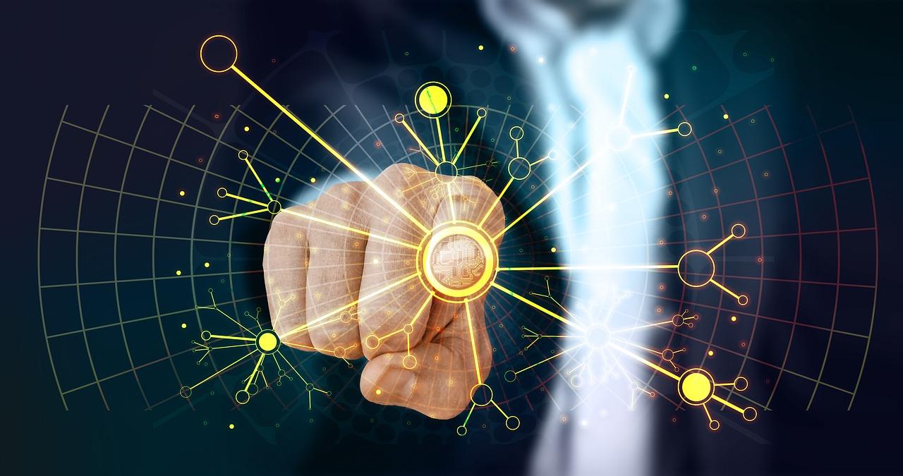 Inteligencia artificial – cómo ponerla al servicio de un software empresarial