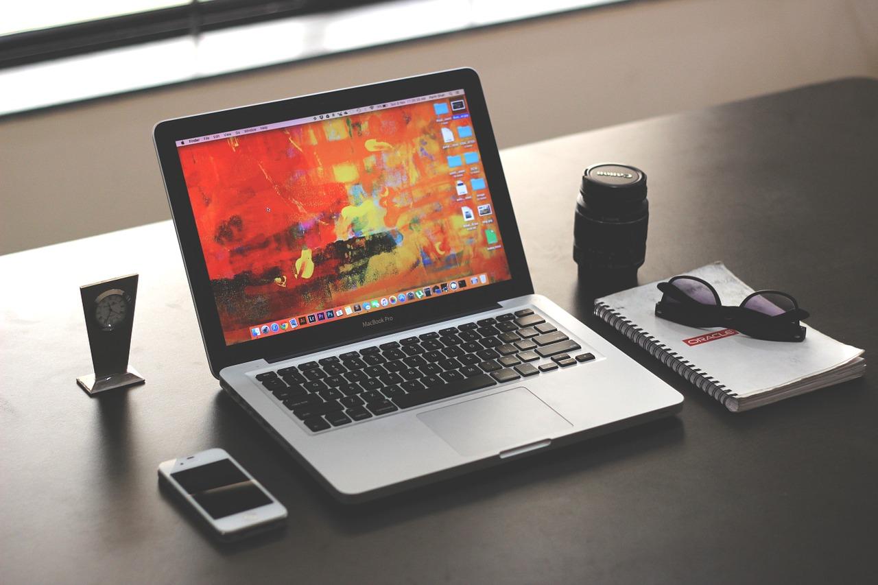 Gestión relaciones cliente – ¿Qué es el CRM?