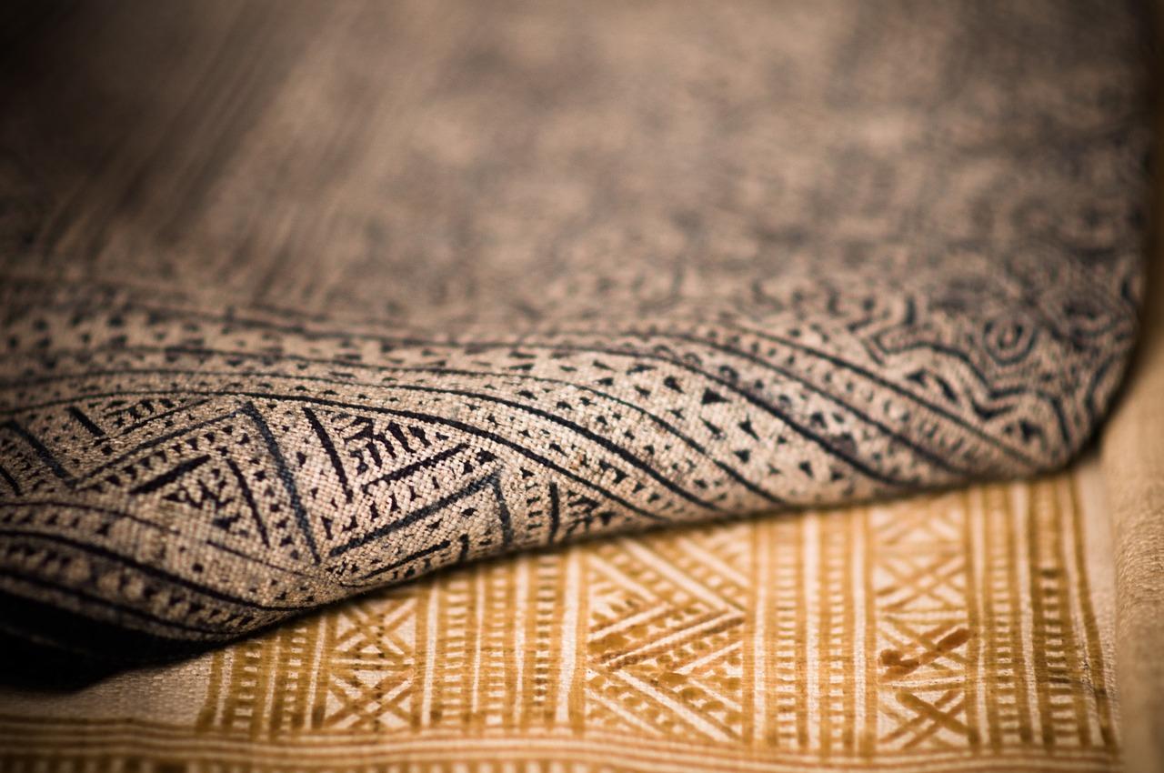 Impresión textil – conoce los modelos Ri 100 y Ri 1000 de Ricoh