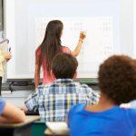 Transformación digital en centros de formación-educativos