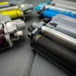 impresora laser COPIMAR