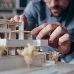impresoras-multifuncion-arquitecura-diseno