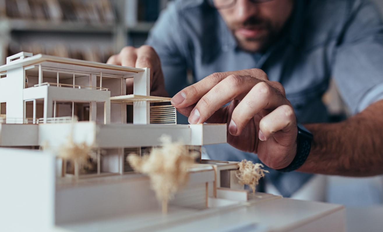 Impresoras multifuncionales arquitectura, diseño.