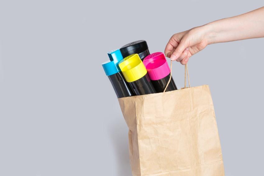 Claves para ahorrar con tu tóner